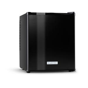 MKS-11 Minibar Beverage Cooler 0.9 cft silent black