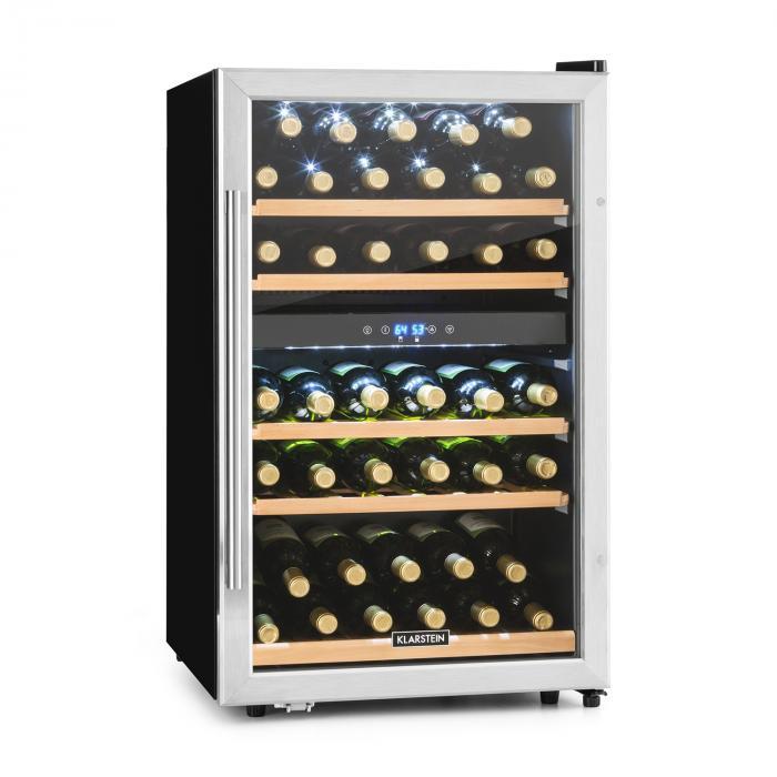 Vinamour 40D Wine Cooler